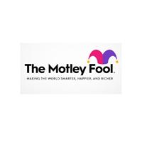 Financial Joy School Client-3 HOME
