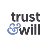Financial Joy School Client-4 Trust & Will is Our First Official Sponsor - Read All About It