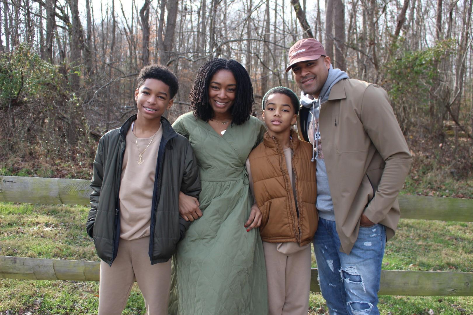Financial Joy School Family-photo-2592x1728-Large SPONSORS