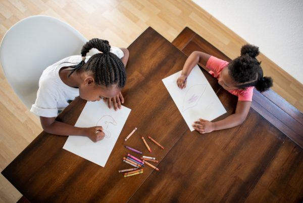 Financial Joy School Girls-coloring-1280x854-1-600x403 Everything You Need to Know About the Child Tax Credit?