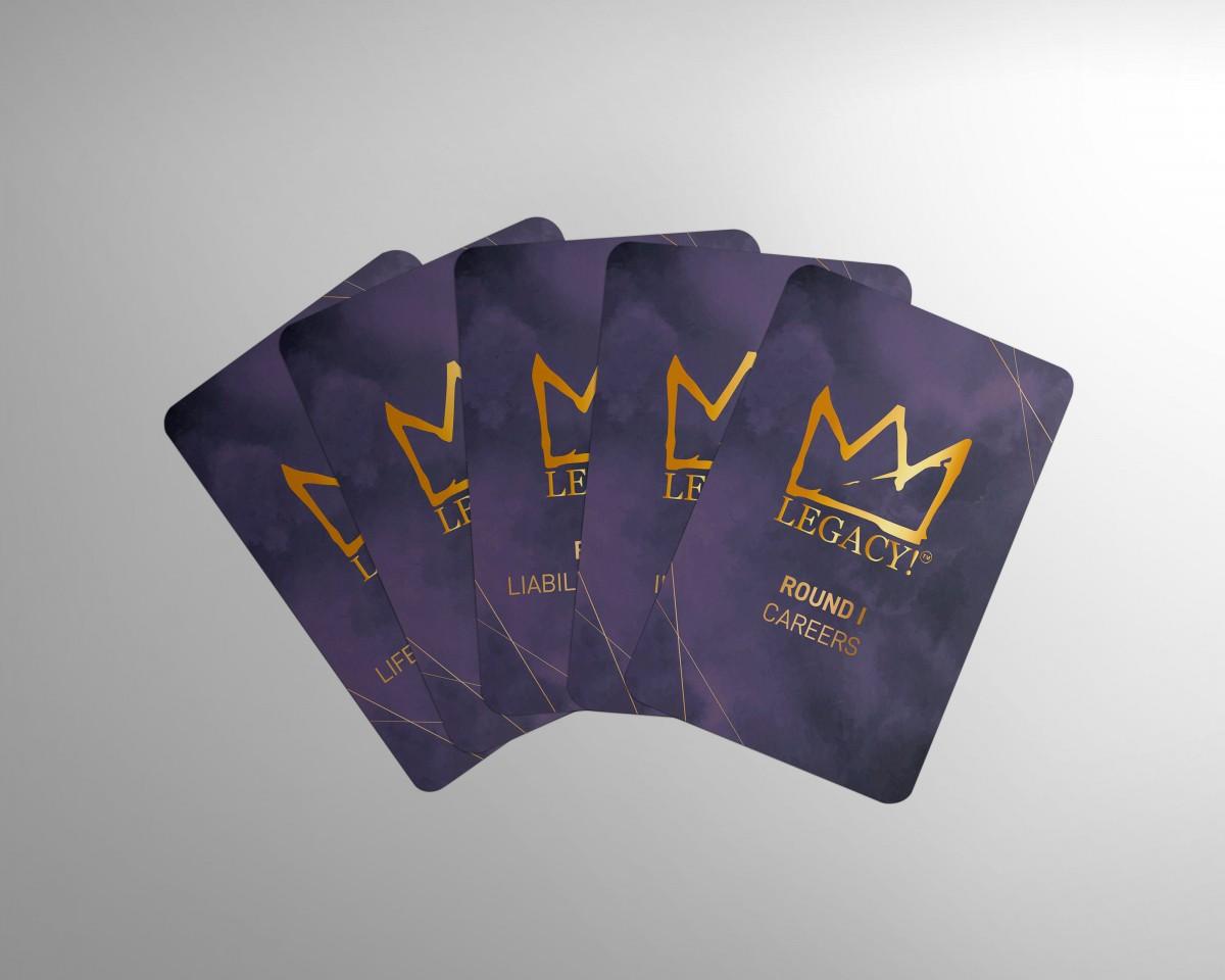 Financial Joy School IMG_7008-1 CARD GAME