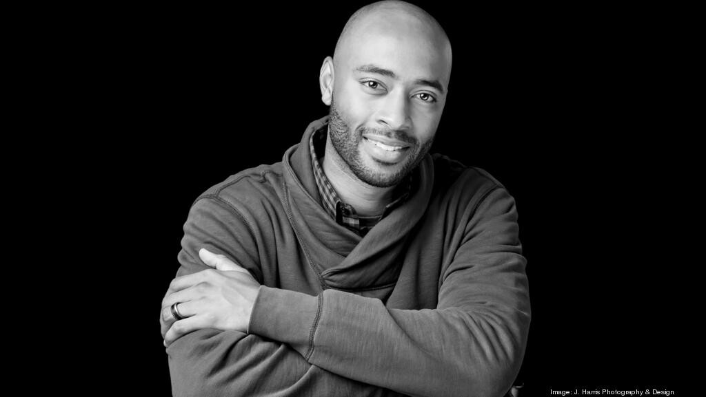 Calvin Williams, an HBCU Alum Created a Company to Help Black and Brown People Build Wealth – Freeman Capital