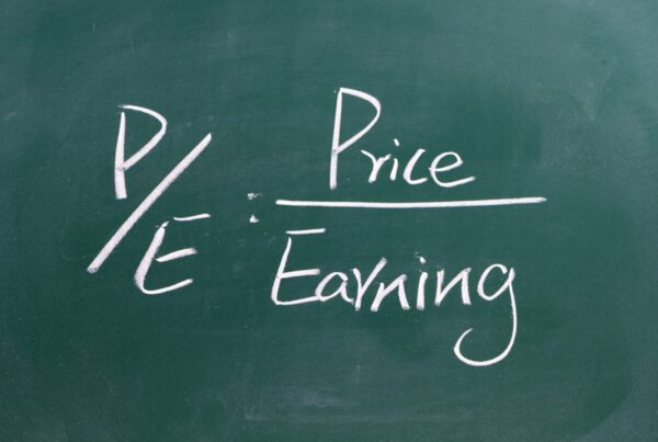 Financial Joy School IMG_0942-600x403 How Are Stocks Valued? Financial Ratios