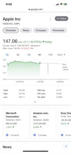 Financial Joy School IMG_0944-139x300 How Are Stocks Valued? Financial Ratios