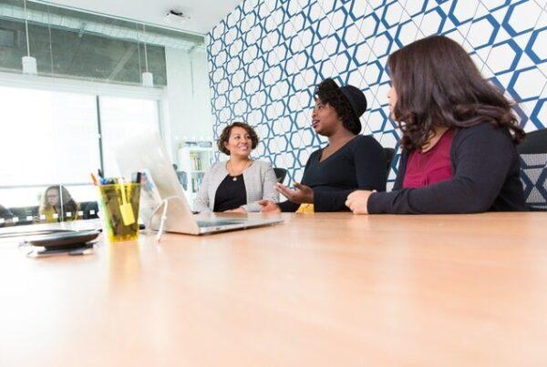 Financial Joy School Women-In-Tech-92-640x427-1-600x403 Financial Joy School Helped Launch Wells Fargo Connect to More Initiative