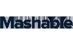 Financial Joy School mashable-new HOME