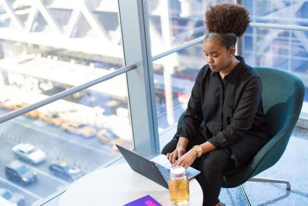 Financial Joy School wocintech-640x428-1-600x403 Dear Black People