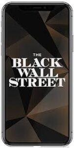 Financial Joy School IMG_1302-151x300 Top Alternatives to Dave Ramsey for the Black Community