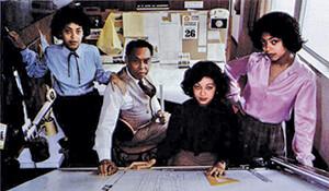 Financial Joy School IMG_6978 The Black Generational Wealth Series - The McKissack Family