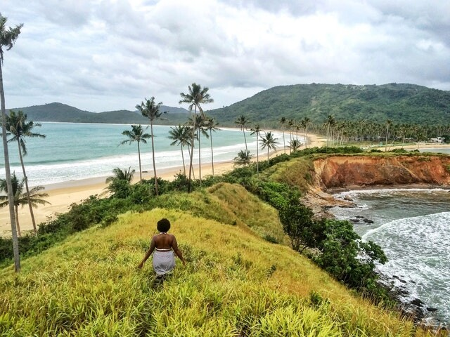 10 Best Places for Black Families to Live in The World