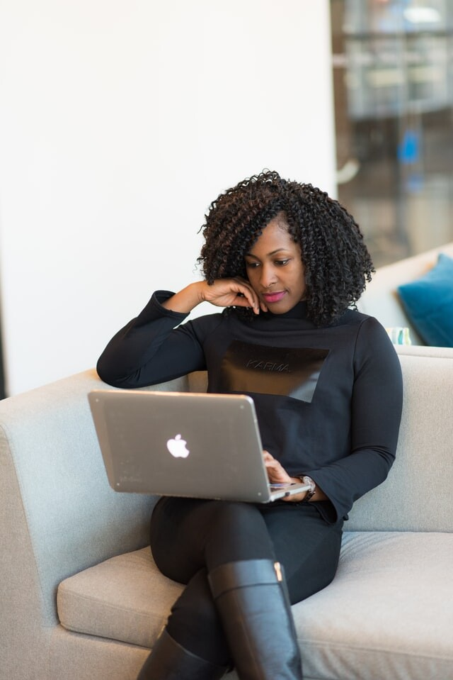 Top Alternatives to Dave Ramsey for the Black Community