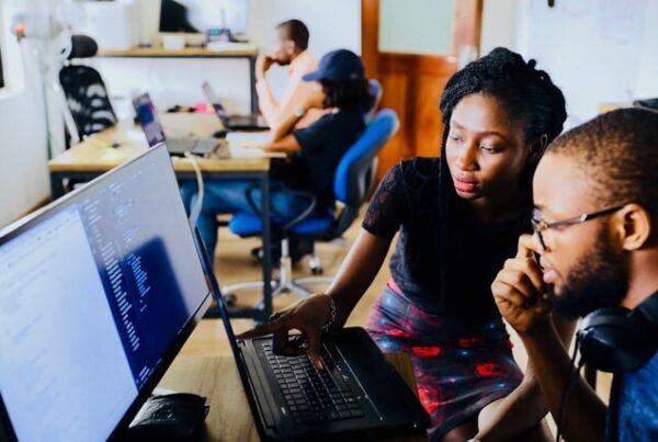 Financial Joy School lagos-techie-IgUR1iX0mqM-unsplash-600x403 Stock Market Today, Clarity and Answers for Black Families